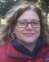 Elisa Baena