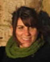 Denise Bouras