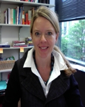 fulbright-hays doctoral dissertation research abroad