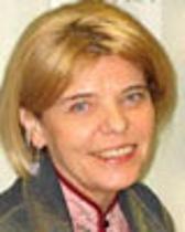 Anna Diakow