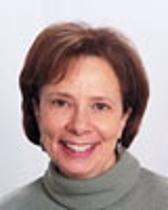 Sue Pechter